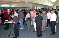 Biodiesel Conference Registration