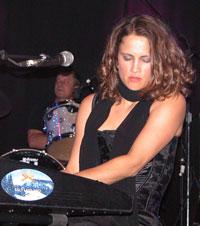 Emily Richards