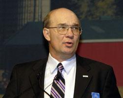 Darryl Brinkmann