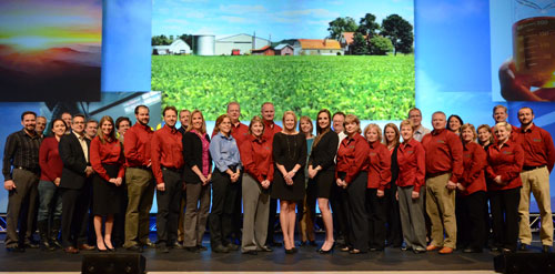 2013 National Biodiesel Conference