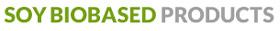 soy-biobased-erker